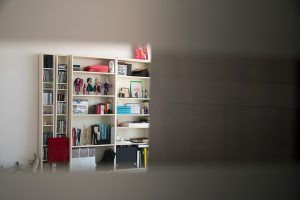 Oficina Ideah