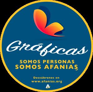 graficas-768x763