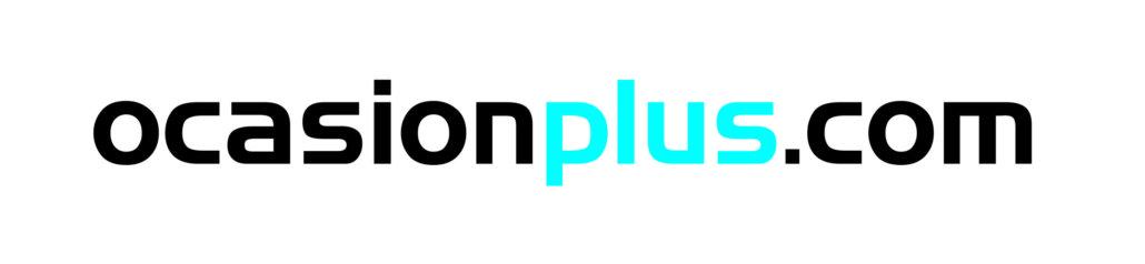 logotipo ocasion plus.com